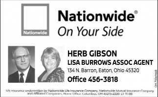 Lisa Burrows Assoc Agent